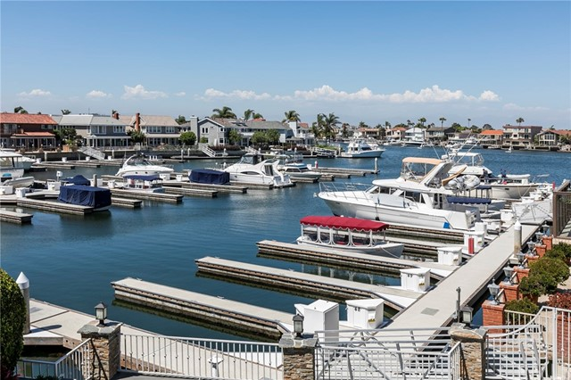 17046 Marinabay Drive Huntington Beach, CA 92649 - MLS #: OC18178601