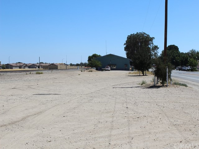 Property for sale at 1170 Mission Street, San Miguel,  CA 93451