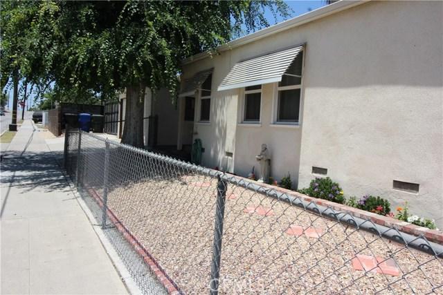 798 Bunker Hill Drive, San Bernardino CA: http://media.crmls.org/medias/80168c8e-0238-4f30-9f65-d82c95f2f536.jpg