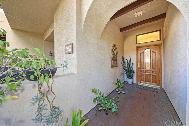 16429  Lazare Lane, Huntington Harbor, California
