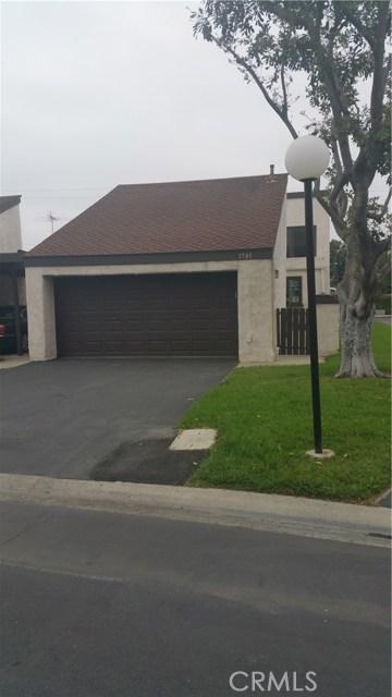 1701 S Heritage Cr, Anaheim, CA 92804 Photo