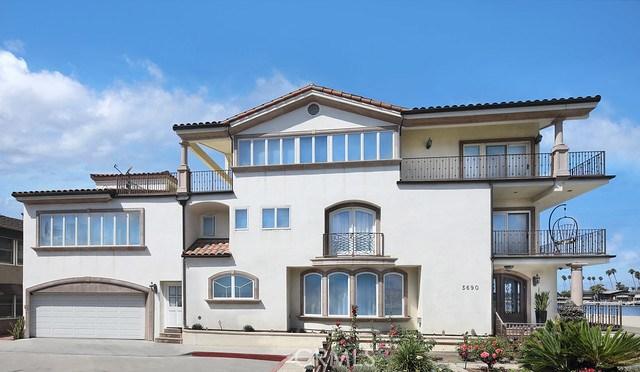 Photo of 5690 E Bay Shore, Long Beach, CA 90803