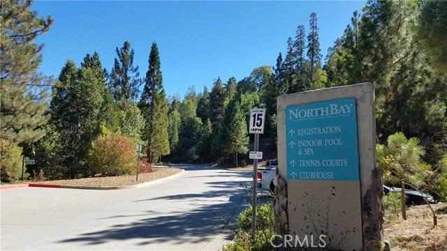 0 N Bay Road, Lake Arrowhead CA: http://media.crmls.org/medias/8019729e-b94f-4fca-87b9-f648231cb664.jpg