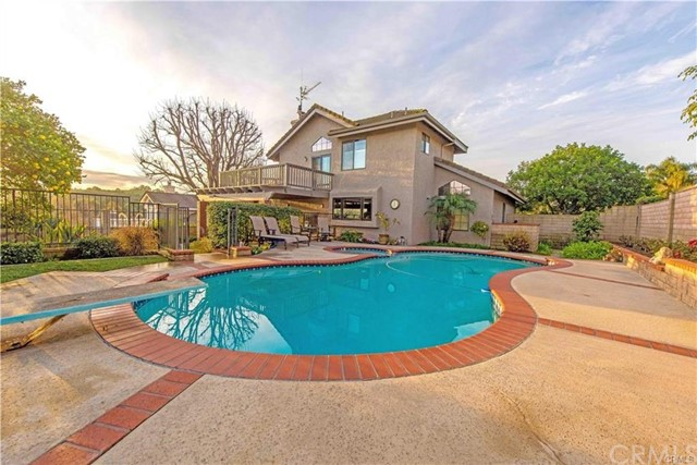 3044 Daybreak Court Chino Hills, CA 91709 is listed for sale as MLS Listing CV18186729