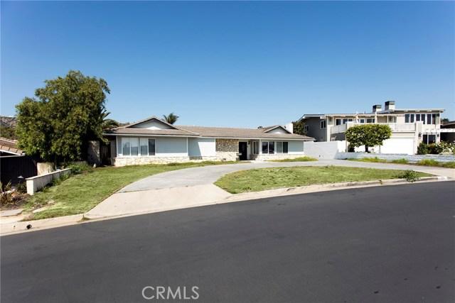 128 Monarch Bay Drive Dana Point, CA 92629 - MLS #: NP17220882