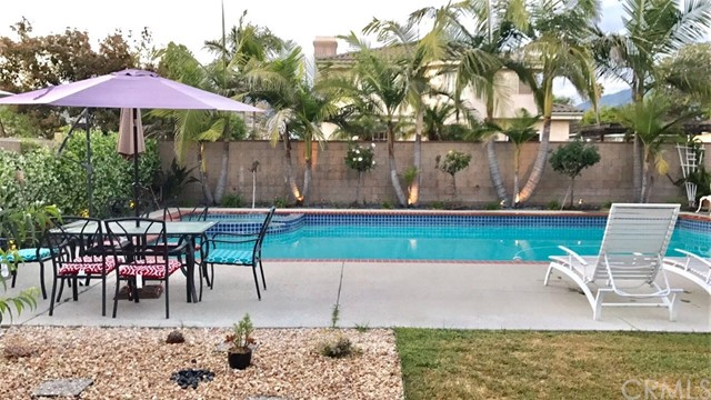 429 Las Tunas Drive Arcadia, CA 91007 - MLS #: AR17161414