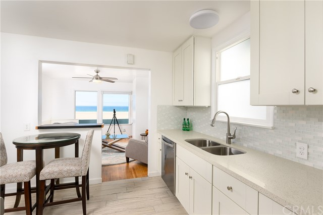 530 The Strand, Hermosa Beach, CA 90254 photo 7