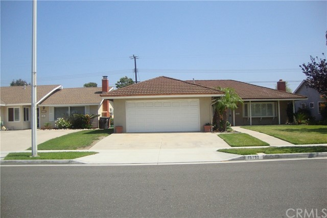 15752 Aulnay Lane , CA 92647 is listed for sale as MLS Listing OC18216872