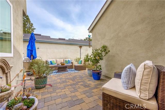 53 Eagle Run, Irvine, CA 92614 Photo 27