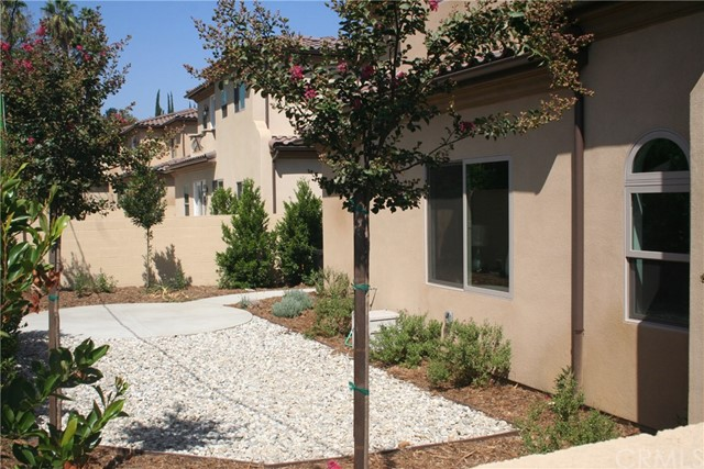 1437 Dunswell Avenue Hacienda Heights, CA 91745 - MLS #: WS18186455