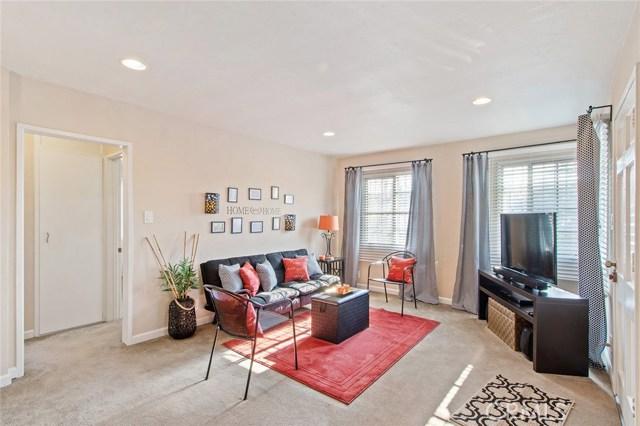 3224 Easy Avenue Long Beach, CA 90810 - MLS #: OC18190878