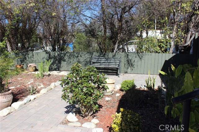 1768 Sierra Bonita, Pasadena CA: http://media.crmls.org/medias/802054a6-638e-4165-99a4-3c066893befb.jpg