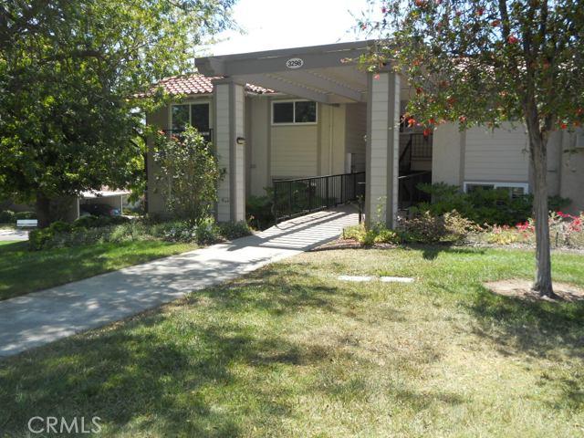Condominium for Sale at 3298 Via Carrizo St # C Laguna Woods, California 92637 United States