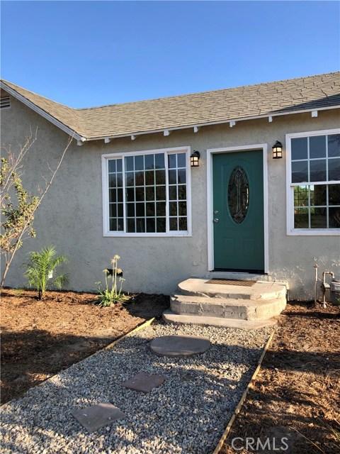 2281 W 2nd Avenue, San Bernardino CA: http://media.crmls.org/medias/8021ba12-3b8a-4fea-9351-57dc04d04c32.jpg