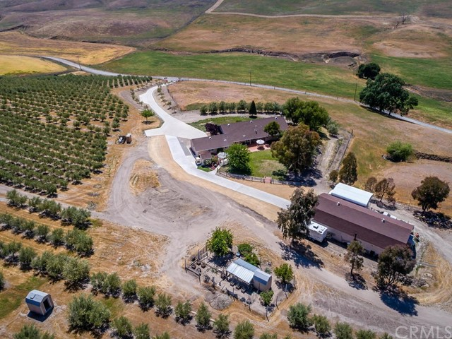 Property for sale at 77955 Hog Canyon Road, San Miguel,  California 93451
