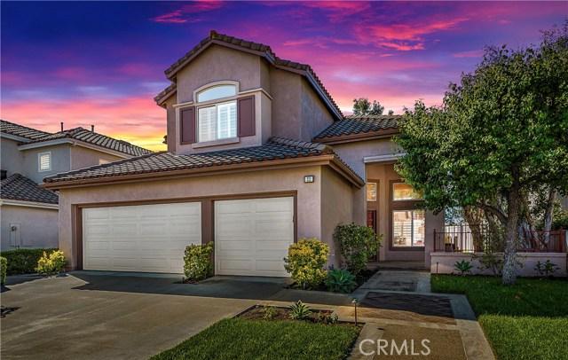 Photo of 22 Via Anadeja, Rancho Santa Margarita, CA 92688