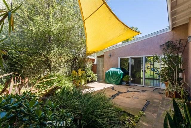 353 Winslow Av, Long Beach, CA 90814 Photo 21