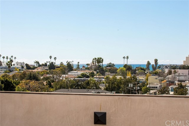 1122 Pico Bl, Santa Monica, CA 90405 Photo 18