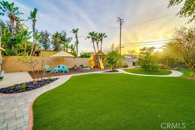 4109 Linden Av, Long Beach, CA 90807 Photo 43