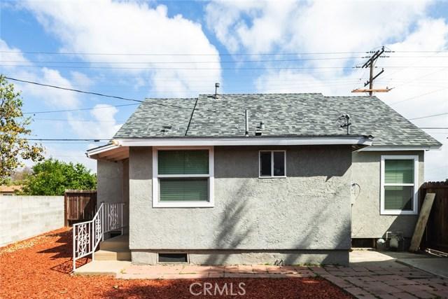 4724 E McMillan Street, Compton CA: http://media.crmls.org/medias/8026a653-cc08-46d2-82ef-ed8bb1644a7e.jpg
