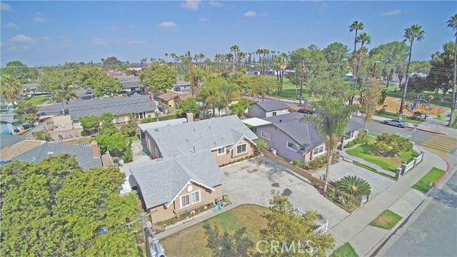 1361 S Loara St, Anaheim, CA 92802 Photo 21