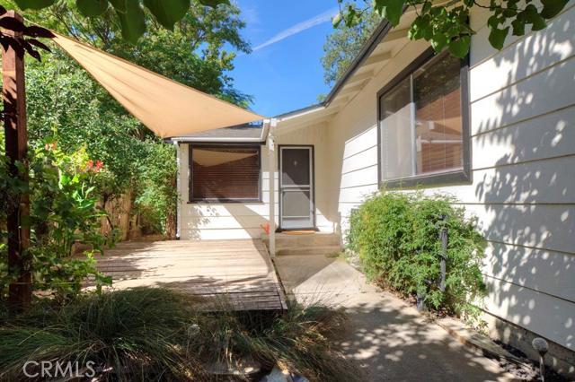 1258 Normal Avenue, Chico CA 95928