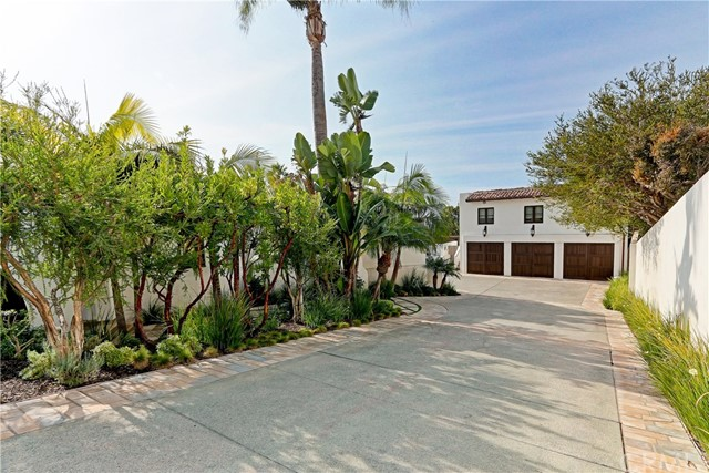 Single Family Home for Sale at 2805 Tennyson Place 2805 Tennyson Place Hermosa Beach, California 90254 United States