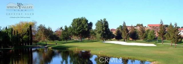 13745 Spring Valley, Victorville CA: http://media.crmls.org/medias/802bba6b-0dd9-4f6a-959f-7a1bd56707a8.jpg