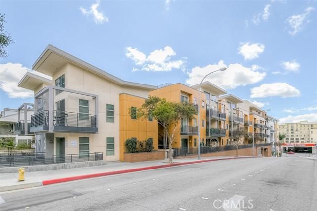 217 S Marengo Avenue, Pasadena CA: http://media.crmls.org/medias/802c4f2b-251f-4455-9bf4-e61b5c835595.jpg