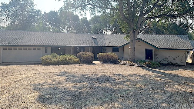 Detail Gallery Image 1 of 1 For 3990 Spring Ct, Mariposa,  CA 95338 - 3 Beds   2/1 Baths