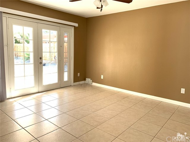 51865 Ave. Cortez, La Quinta CA: http://media.crmls.org/medias/802ca1d7-f081-489c-93b9-76944e4538ff.jpg