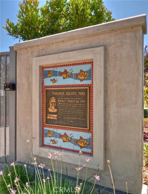 74 Livingston Place Ladera Ranch, CA 92694 - MLS #: OC17228935