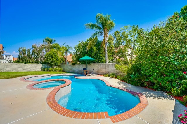 11085 Antietam Drive Rancho Cucamonga, CA 91737 is listed for sale as MLS Listing CV18184941