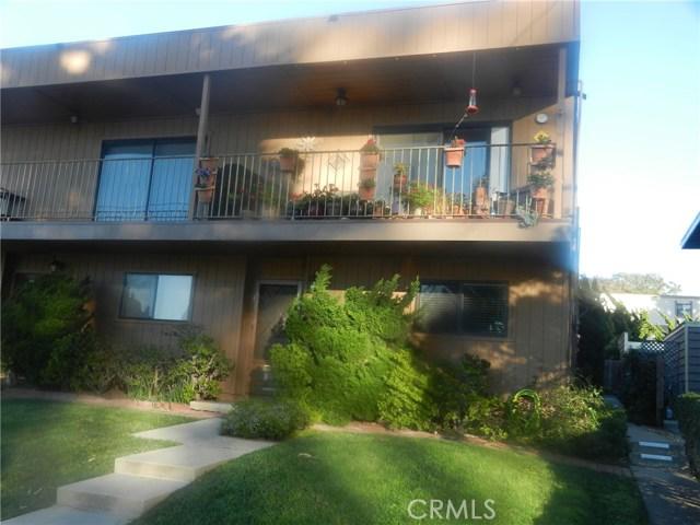 490  Morro Avenue, Morro Bay, California