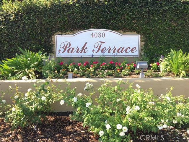 4080 W 1st Street, Santa Ana CA: http://media.crmls.org/medias/802fc5aa-913a-44eb-80b4-34f129c784f3.jpg