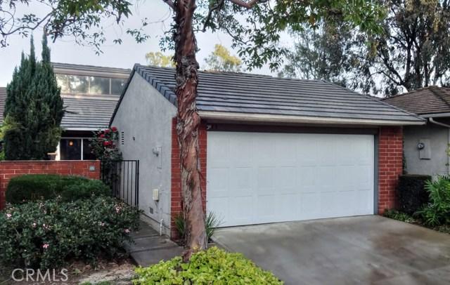 13 Lemon Tree, Irvine, CA 92612 Photo 1