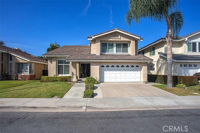 Photo of 5 Ticonderoga, Irvine, CA 92620