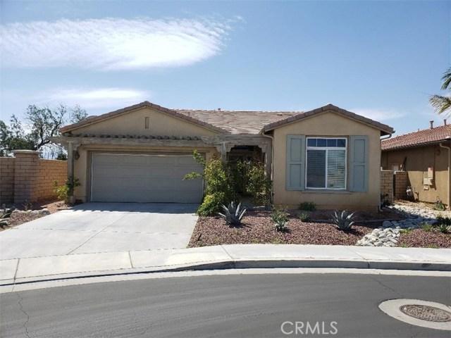 2699 Desert Breeze Wy, Palm Springs, CA 92262 Photo