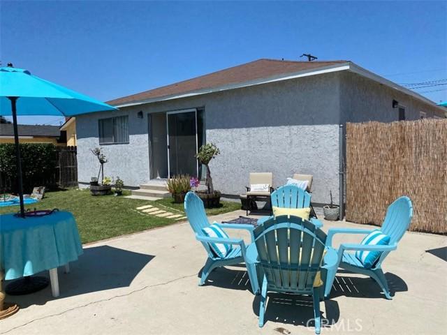 10660 Solo Street, Norwalk CA: http://media.crmls.org/medias/80361094-4816-45c8-910e-0ade08f554fa.jpg