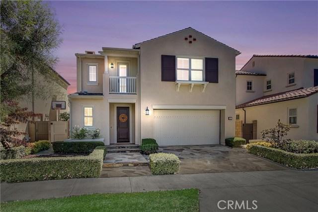32 Honeyrose, Irvine, CA 92620 Photo