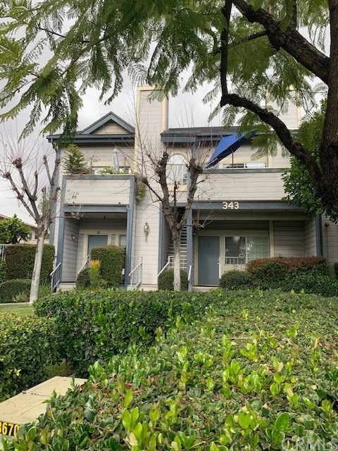 343 W Central Av, Monrovia, CA 91016 Photo