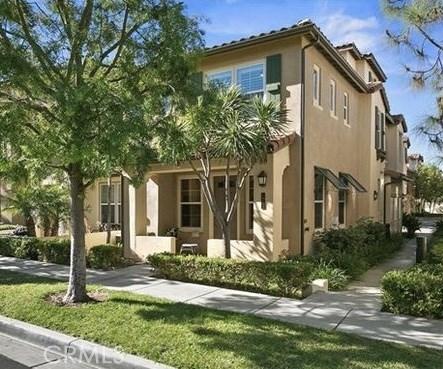 Photo of 221 Dewdrop, Irvine, CA 92603