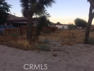 0 Indio Avenue Yucca Valley, CA 92284 - MLS #: OC17204578