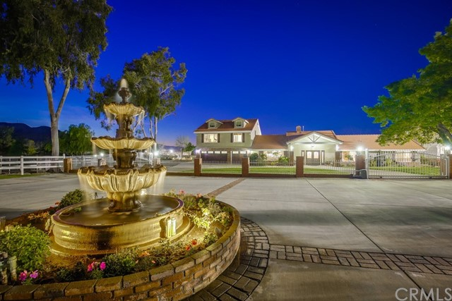 , CA  is listed for sale as MLS Listing OC18072163