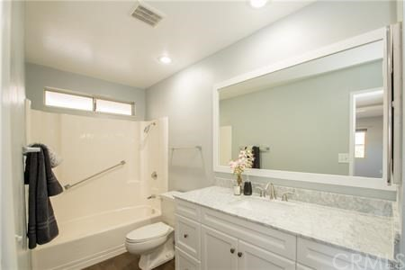 26281 Fairlane Drive Sun City, CA 92586 - MLS #: SW18125446