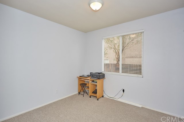 36521 Rodeo Street Palmdale, CA 93552 - MLS #: PW18066807