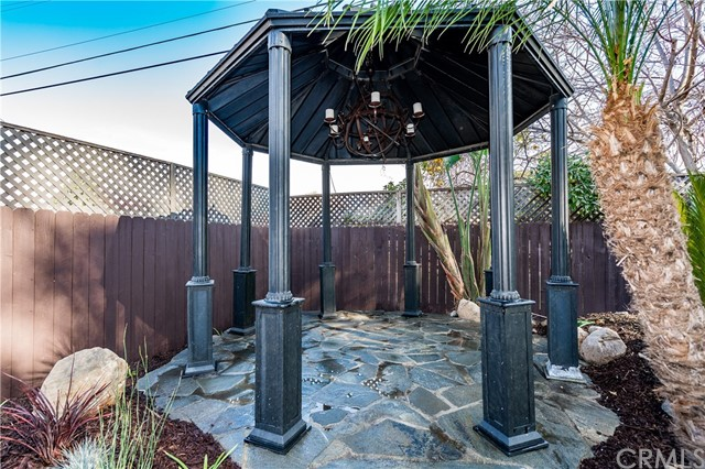 4608 Cartwright Avenue Toluca Lake, CA 91602 - MLS #: DW18003306