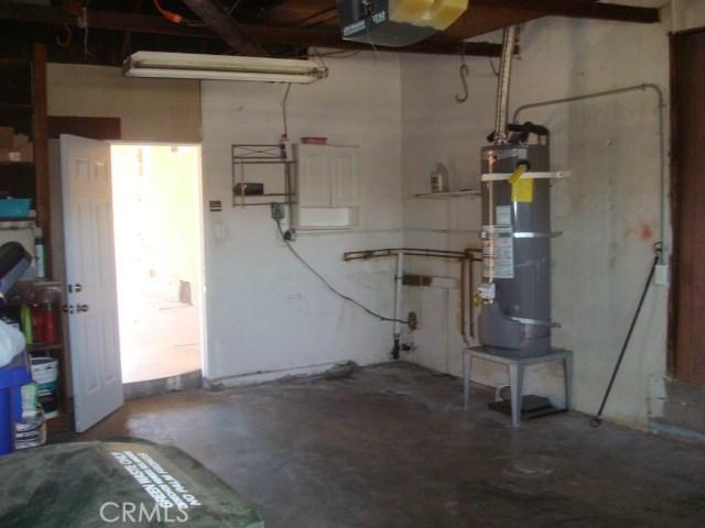 8519 Puritan Street Downey, CA 90242 - MLS #: PW18145936