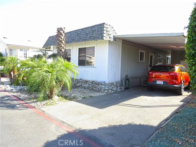 43 Pine Via, Anaheim, CA 92801 Photo 1