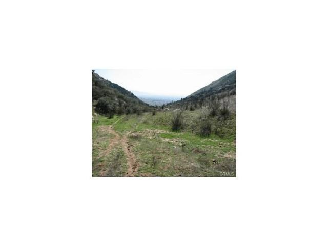 9325 JODEN RD, Moreno Valley CA: http://media.crmls.org/medias/803fe46a-d9ba-482e-9df5-c3f1b885bf1a.jpg
